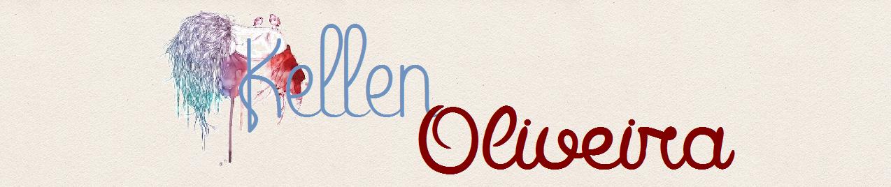 Kellen Oliveira