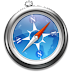 Safari 5.1.7 Update Crack Portable Software Free Download
