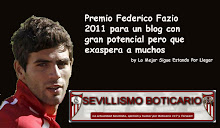 Premio Federico Fazio