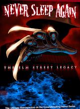Pesadilla en Elm Street: Desde dentro (2010)