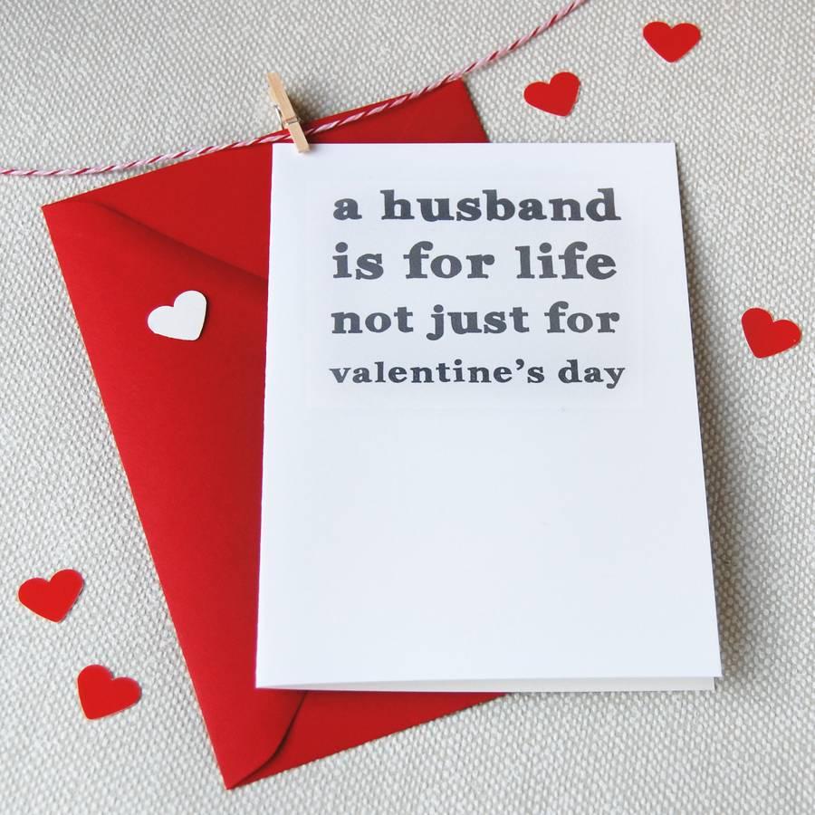 Valentines Day Celebrations Video USA UK Valentines Day Cards 2016 – Funny Valentines Day Cards Sayings