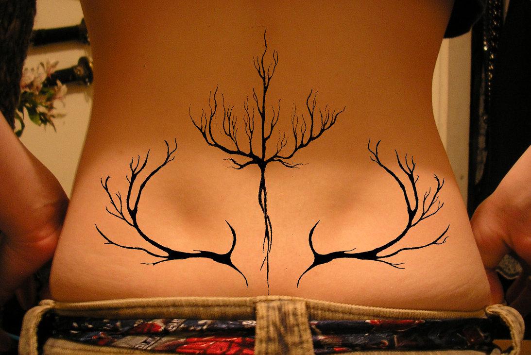hawaiian tribal design meanings tattoo designs about love new tattoos ideas 2012 pine tree. Black Bedroom Furniture Sets. Home Design Ideas