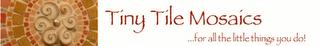 http://www.tinytilemosaics.com/