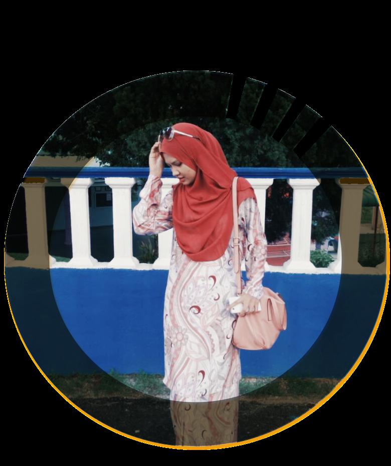 Malaysia, 95's