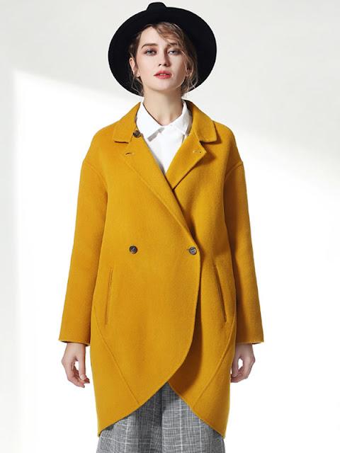 áo-khoác-nữ-canifa-chất-lượng
