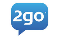 Top 10 Chatting Application Or Messenger Apps For Android - 2go