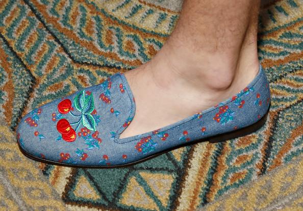 Michael Bastian--#NYFW-elblogdepatricia-shoes-scarpe-chausures-calzado-zapatos-PV2014