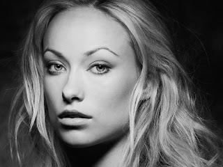 Olivia Wilde Images