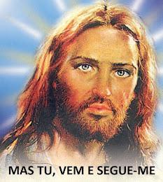 SACRATÍSSIMO ROSÁRIO MEDITADO Nº 247 - AS VOCAÇÕES RELIGIOSAS