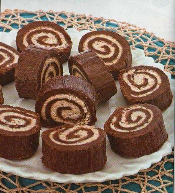 بودينغ بحلوة الترك وصفة سهلة للعيد 1.jpg