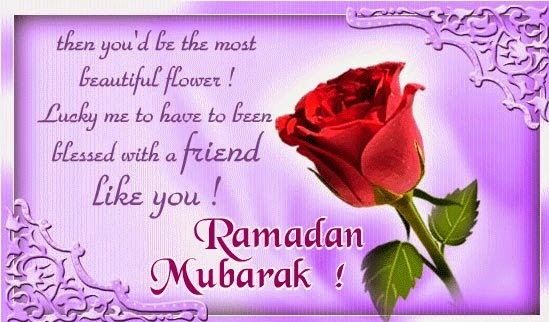best ramzan images for whatsapp, facebook sharing