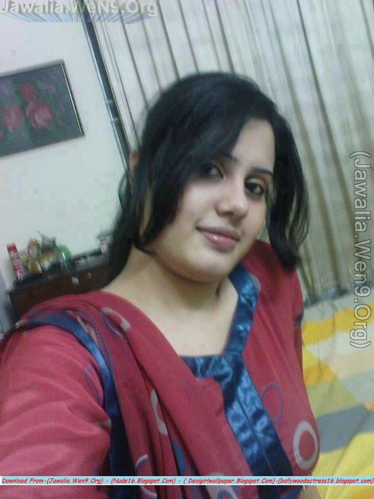 Gurgaon escorts call girls wwwgurgaonescortsservices erotic girls xvideos - 5 3