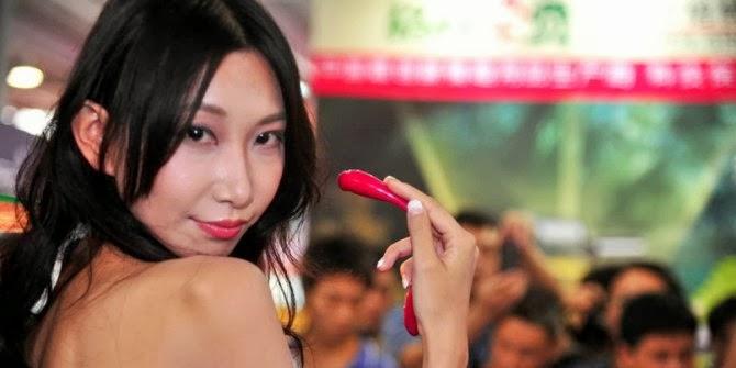 5 festival seks terpanas di dunia informasi penting