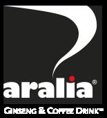 ARALIA