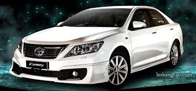 Toyota-Camry-2012