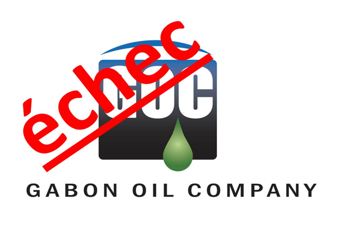 oil companies The following is a list of notable companies in the petroleum industry that are  engaged in petroleum exploration and production the list is in alphabetical  order.