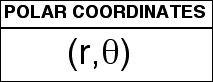 polar+coordinates+jp