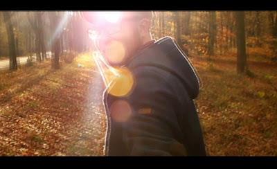 espiritusanto nuevo videoclip