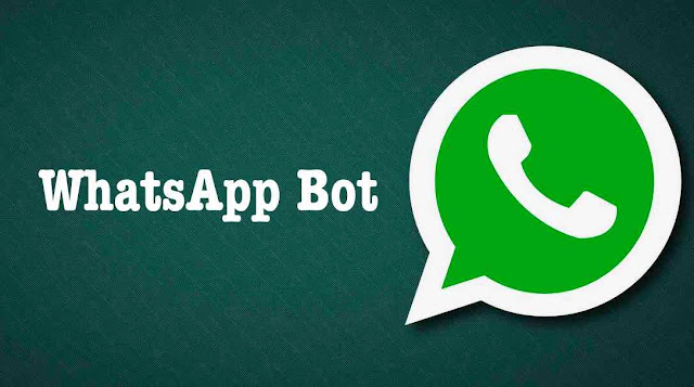 whatsapp wiki