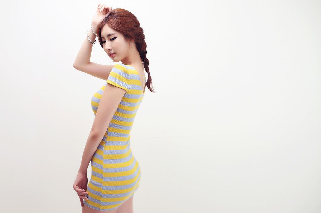 Бо Ким Юн