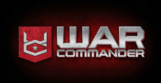 war commander hack tool free