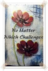 top 3 challenge 8