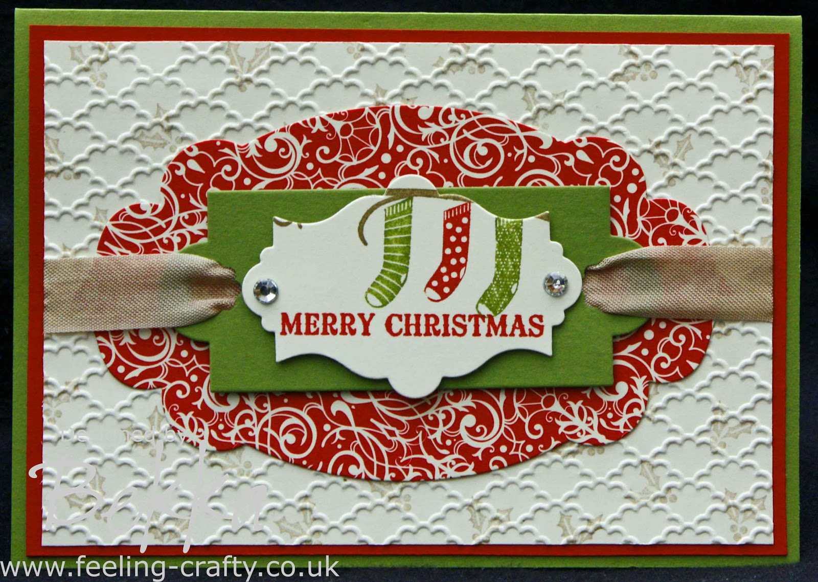 ... pinterest labels cards christmas diy greetings handmade cards