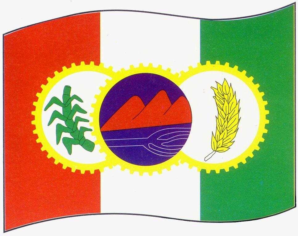 Porto Calvo-Notícias