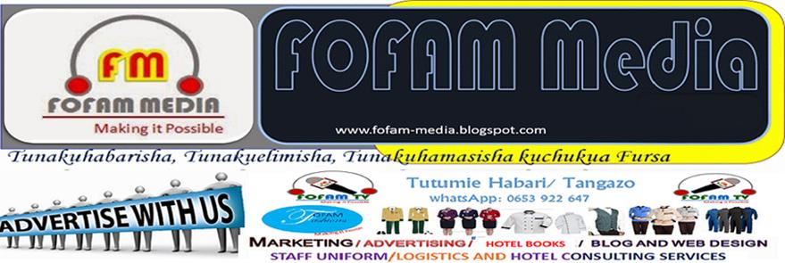 fofam