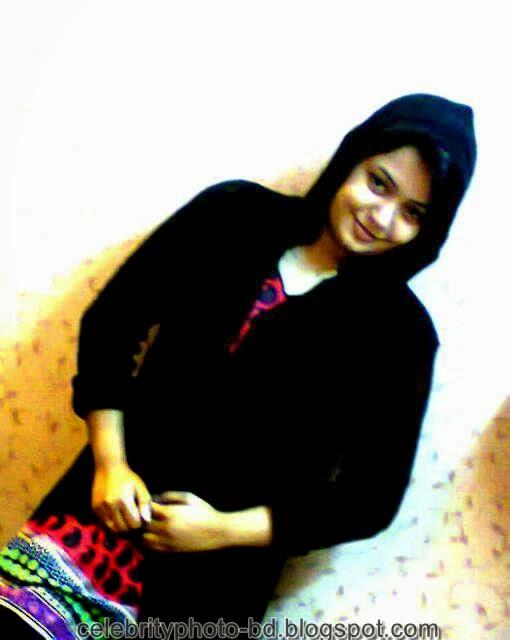 Beautiful+Bangladeshi+Girls+Always+Make+Mad+Every+Guys013