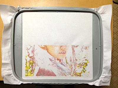 鈴木愛理 (ハロー!プロジェクト)の画像 p1_32