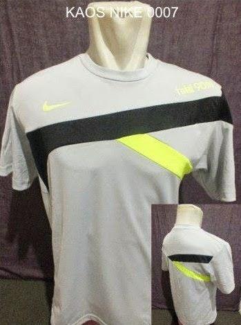 Jual Kaos Futsal Pekanbaru NIKE 0007