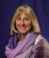 Carol Labashosky