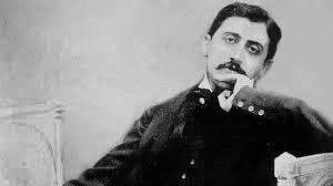Libros Proust PDF