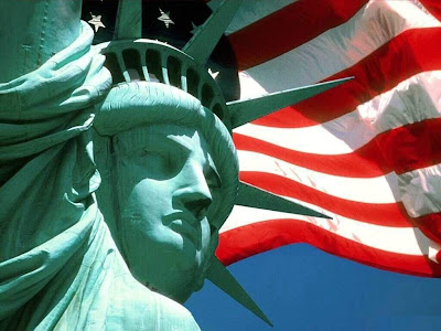 la+proxima+guerra+objetivo+ataques+terroristas+estados+unidos+iran+estatua+libertad
