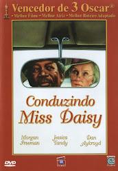 Baixar Filme Conduzindo Miss Daisy (Dual Audio)