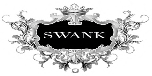Swank Events