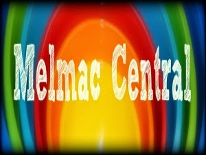 Melmac Central Website