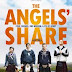 Nổi Loạn - The Angels' Share 2012