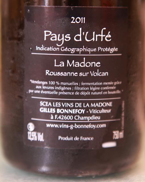 wwwescort roanne carcassonne