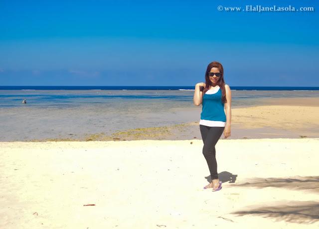 Puerto Del Sol, Bolinao, Pangasinan