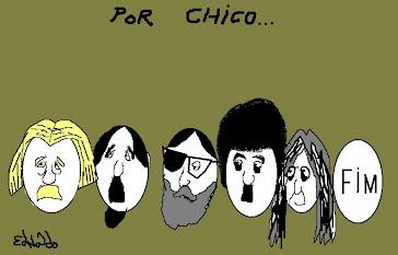 POR CHICO ANÍSIO