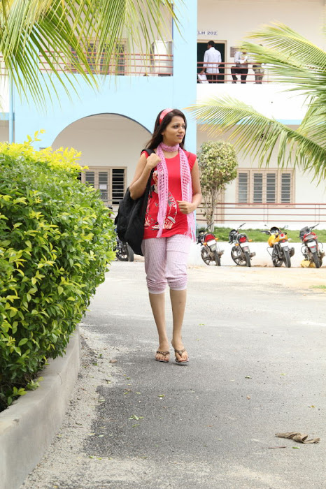 reshma from ee rojullo movie, reshma actress pics