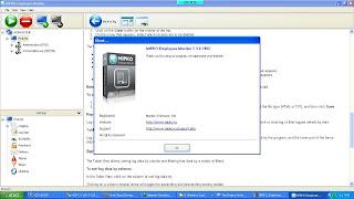 Refog Employee Monitor 7.3 Full Crack - Mediafire