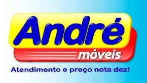 ANDRÉ MÓVEIS