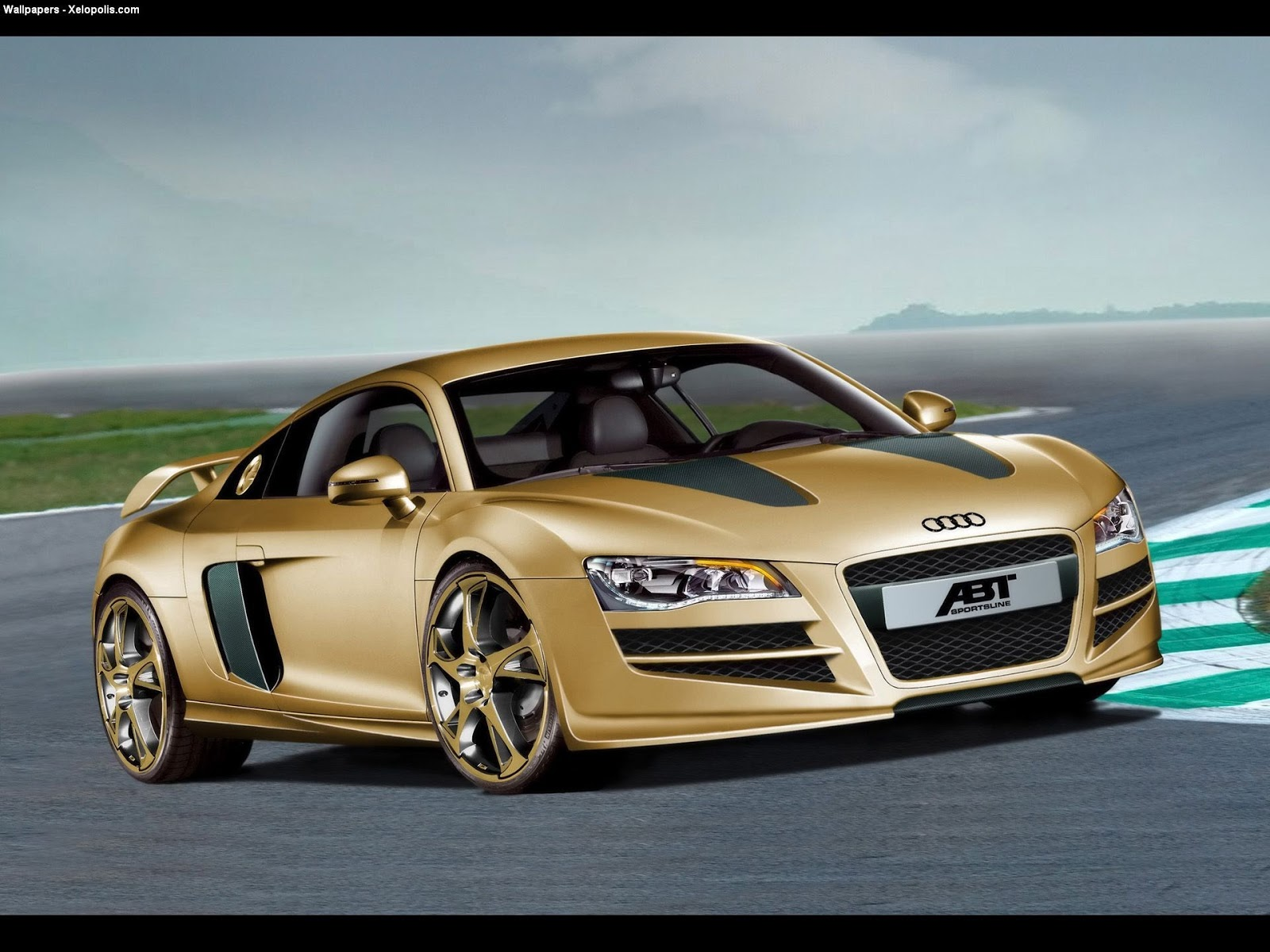 Our Auto Cars Blog Adding Upcoming Audi R8 2015 Model With HD Resolution WALLPAPER Pictures Images Etc Photos
