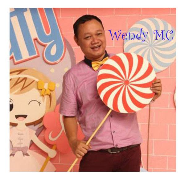 Mc wendy