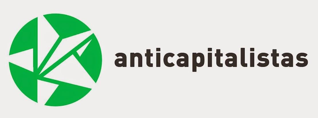 Anticapitalistas Granada