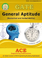 Best Quantitative Aptitude & Numerical Ability eBooks [Study Material]