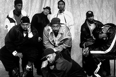 wu tang - wallpapers - black photography -hd hip hop backgrounds